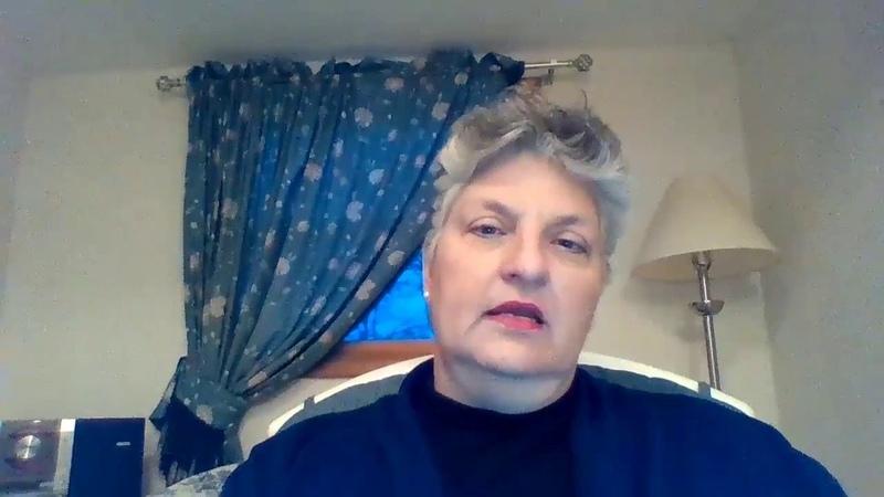 Carol Ptak о методологии DDMRP и бизнес-тренинге в Москве