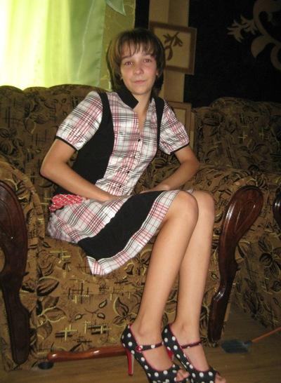 Karina Vavilova, 3 мая , Донецк, id168510181
