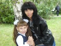 Елена Корабельникова, 14 августа 1986, Новокуйбышевск, id22646888
