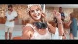 DJ ERKAN ASLAN - BEN
