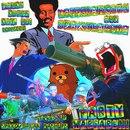 DCRPS008 Loffciamcore amp;amp; Odaxelagnia - Party Warfare