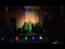 Шарлатане На Марсе Нету Пива Live 20 09 18