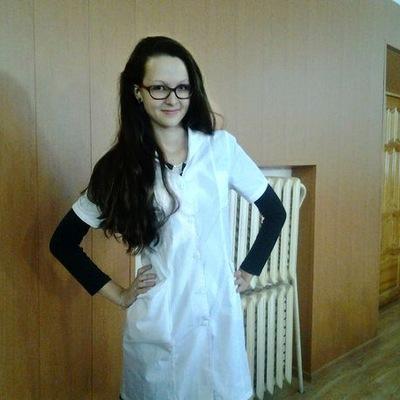 Мила Гильманова, 10 ноября , Уфа, id100274736