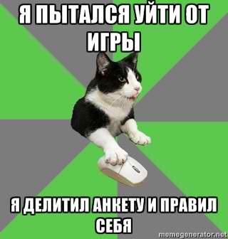 http://cs406221.vk.me/v406221993/5af4/mGU85SnB5VU.jpg