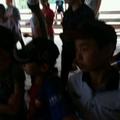sasha_uan video