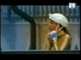 DJ Hooligan - Sueno Futuro (Wake Up And Dream) (1995)