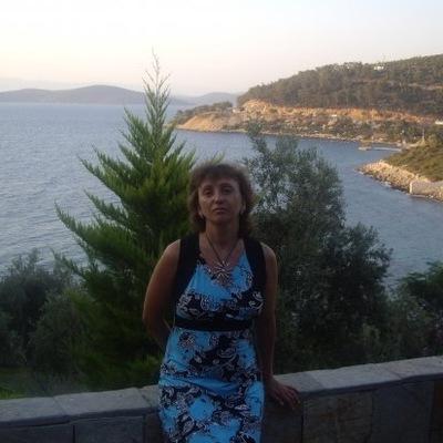 Юлия Борисовна, 22 февраля , Санкт-Петербург, id209297754
