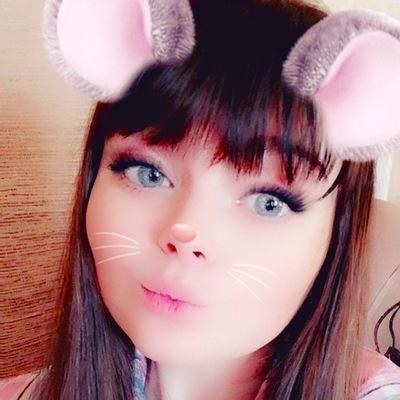 Дарья Бажан