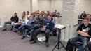 Легализация деятельности частных мастеров электриков Форум электромонтажников ABB