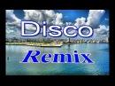 Disco Remix 18