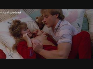 Elizabeth daily nude - valley girl (us 1983) 1080p watch online