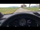 Porche Macan Turbo S 2017 3.0 Diesel