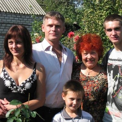 Владимир Сологубов, Изобильный