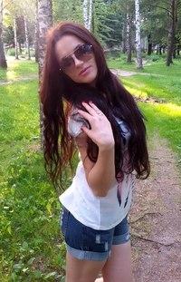 Таня Баханькова, Новополоцк - фото №16