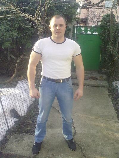 Vadim Vescu, 2 января 1989, Миасс, id202479724