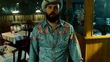 Country Joshua Hedley - I Never (Shed a Tear)