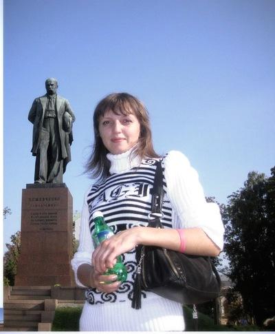 Викуся Милькевич, 25 мая , Донецк, id38013806