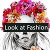 LAF | Мода и стиль