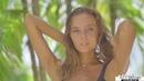 LGCVolume | Katya Clover | Playboy Plus