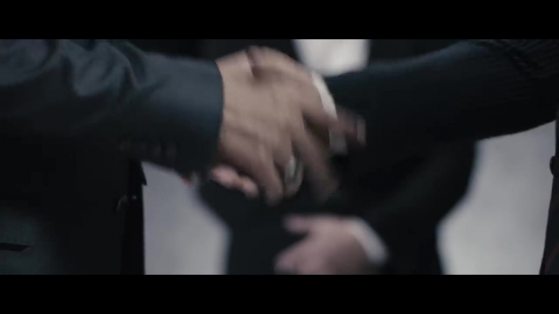 Benom guruhi - Telbaman _ Беном гурухи - Телбаман (3-QISM)_HD.mp4