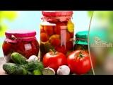 15 вещей, которых Не Должно быть на кухне у Хорошей Хозяйки