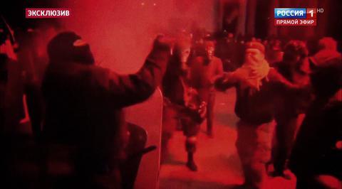 Эксклюзив 60 минут генералы СБУ времен Майдана рассказали правду о перевороте