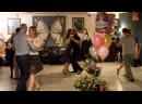 «Дом Танго» 26 марта 2019 года танцуем БЛЮЗ