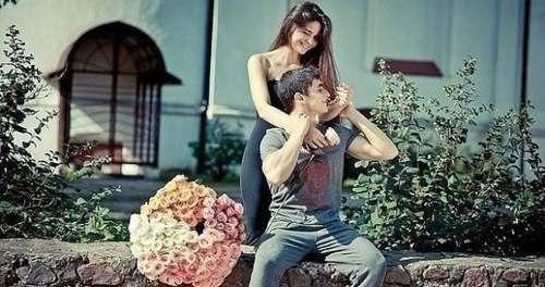 open az картинки про любовь: