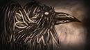 Baldrs Draumar Ravens OFFICIAL FAN VIDEO