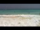 Остров Баунти он же Саона Карибское море