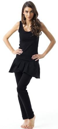 фитнес одежда интернет магазин официальный сайт