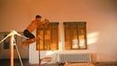 Ass gainer | Alexander Titarenko | Lviv gym