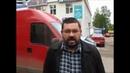 Русский путь выпуск 5 Лекарство от страха Екишев Юрий Север России г Сыктывкар