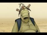 «Ку! Кин-дза-дза» 2013  Смотреть трейлер мультфильма