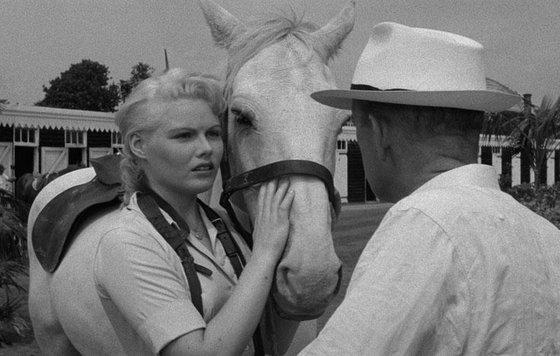 Видео к фильму «Наш человек в Гаване» (1959): Трейлер