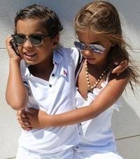 картинки крутые дети