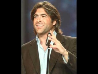 Wael Kfoury - Alby Sho Beddi 2ello