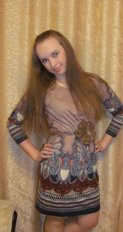 Анастасия **********, 3 апреля , Ростов-на-Дону, id108588789
