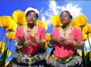 Zinja Hlungwani - Nwa Gezani My Love