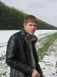 Вадим Сидельников, 11 декабря 1992, Тамбов, id57092239