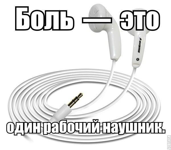 Фото №328537146 со страницы Валерия Алексеевича