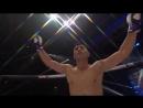 19 октября Максим Щекин возвращается в клетку Fight Nights Global