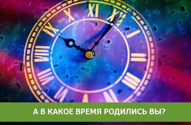https://pp.userapi.com/c543107/v543107769/2abc3/LUpVwJOBE6A.jpg