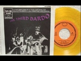 The Third Bardo Lose Your Mind us 1967 Garage Rock, Psychedelic Rock