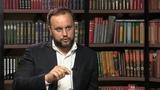 Павел Губарев о победе или поражении ДНР