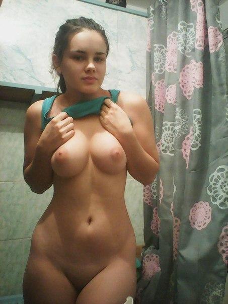 Pussy pump porn video