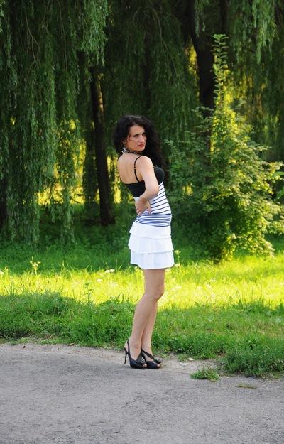 Іванна Бенько, 23 мая , Клевань, id117137033