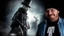 Голос Джека Потрошителя - Сергей Чихачёв (Assassin's Creed)