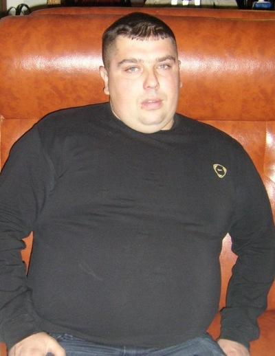 Юрий Кирей, 24 июня 1983, Луганск, id155796015