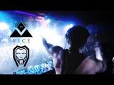 VICE x DJ M.E.G. | OBLAKA 8.01